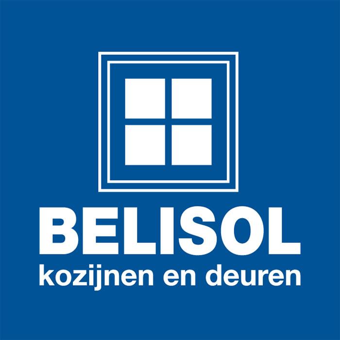 Belisol Enschede
