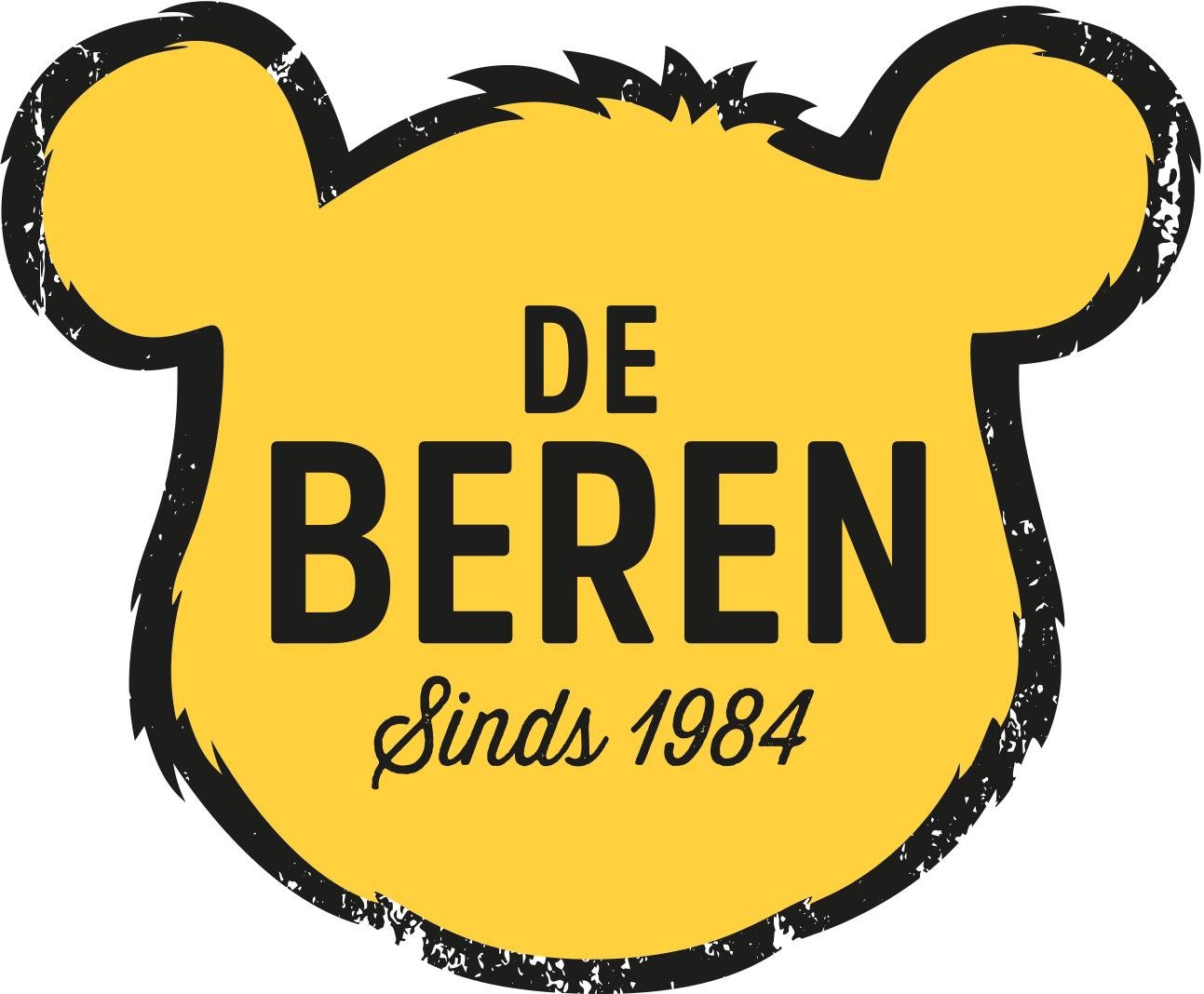 De Beren bezorgrestaurants Groningen