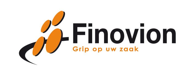Finovion Hilversum