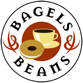 Bagels & Beans Dordrecht