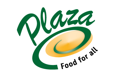 Plaza Food For All Haarlem