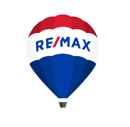 RE/MAX Made