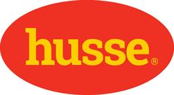 Husse Hoogeveen-Meppel