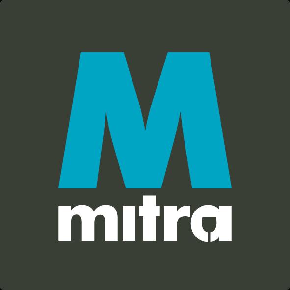 Mitra Soest