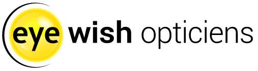 Eye Wish Opticiens Assen