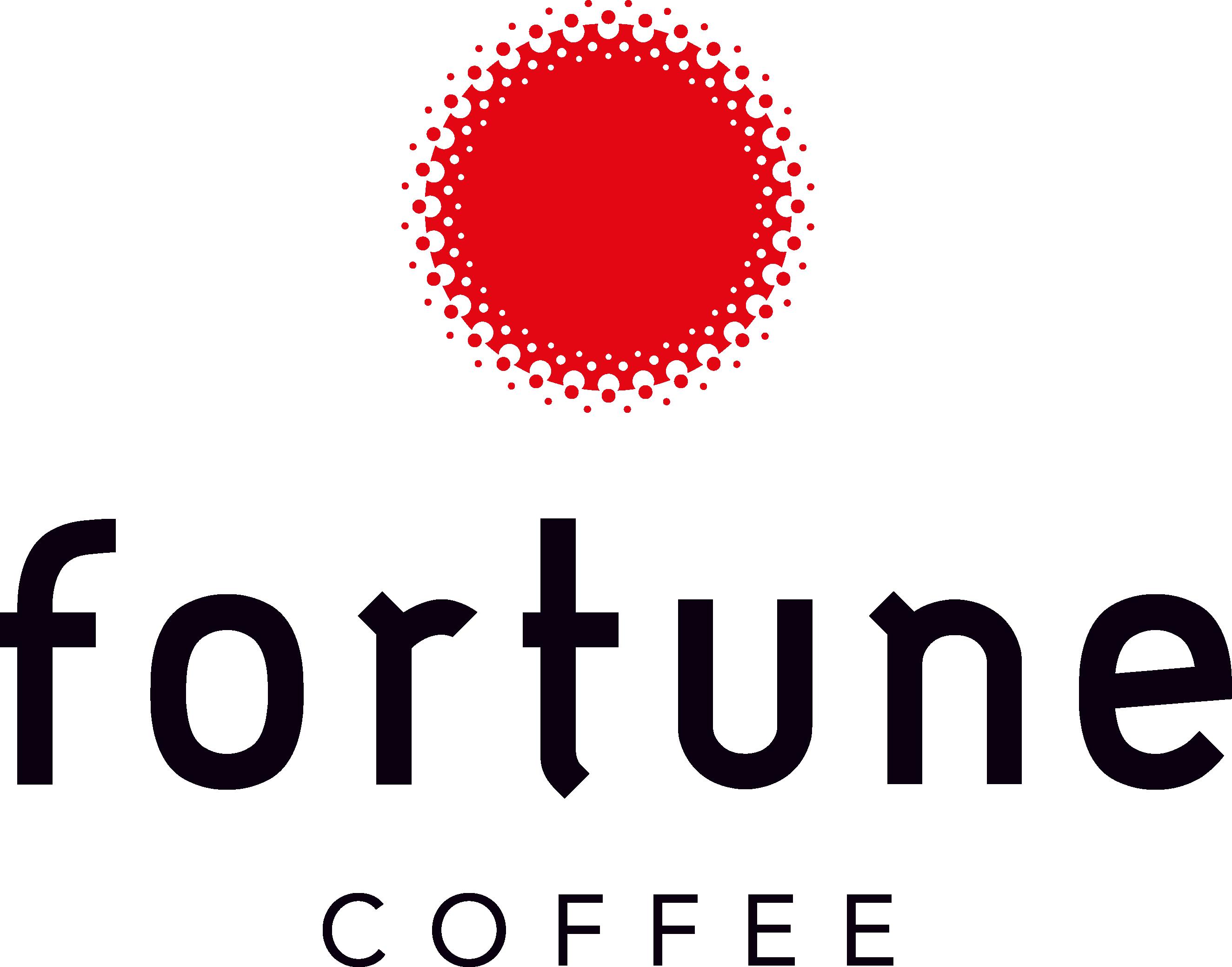 Fortune Coffee Sneek