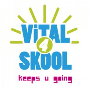 Vital 4 Skool