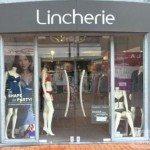 Lincherie_mode_exclusief_ondermode