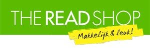 The Read Shop Bilthoven
