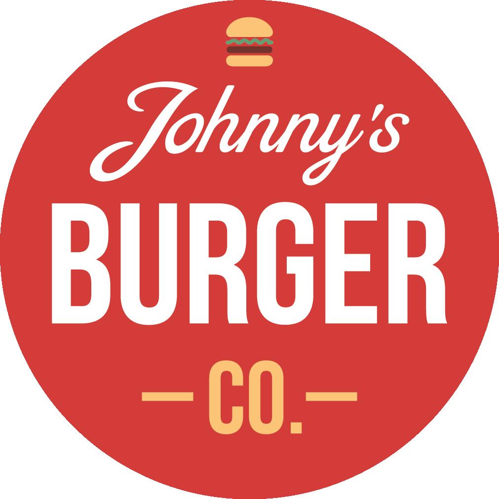 Johnny's Burger Co. Breda