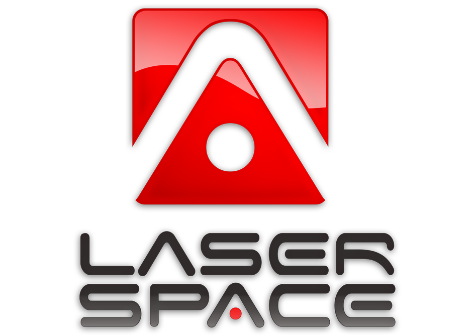 Laserspace Amsterdam