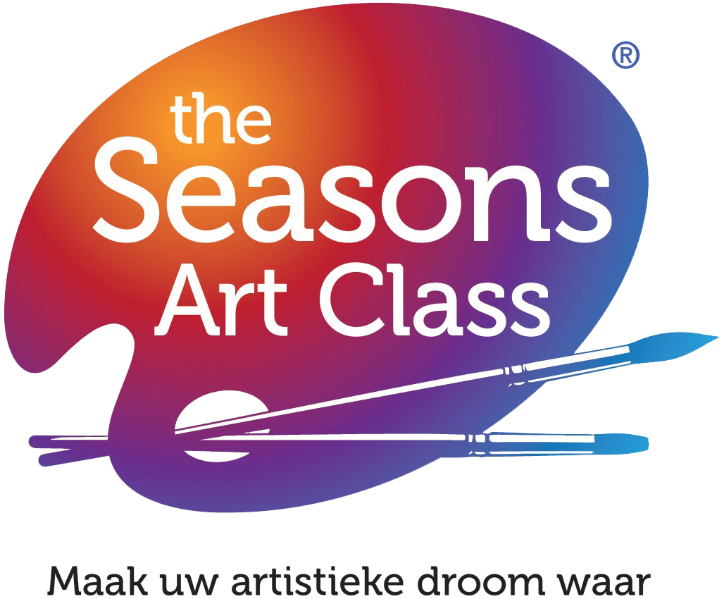 The Seasons Art Class Tiel