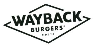 Wayback Burgers Haarlem