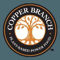 Copper Branch