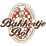 Bakkertje Bol Tilburg
