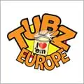 1. TubzEurope Roosendaal