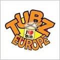 1. TubzEurope A'dam ZO – Amstelveen