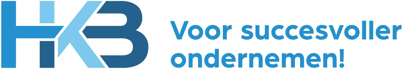 HKB Rotterdam