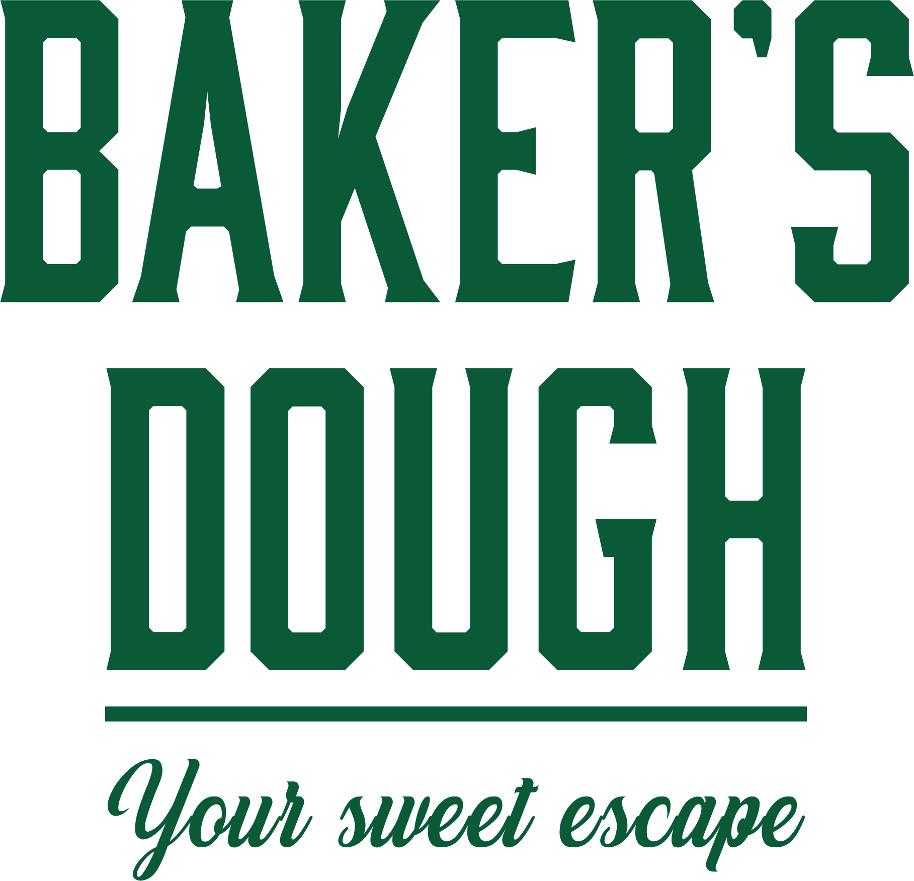 Bakers Dough Soest