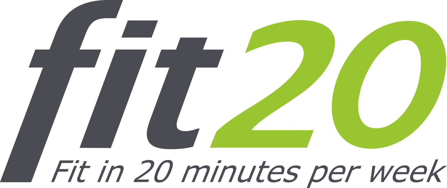 fit20 Spijkenisse