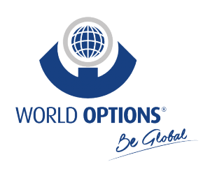 World Options