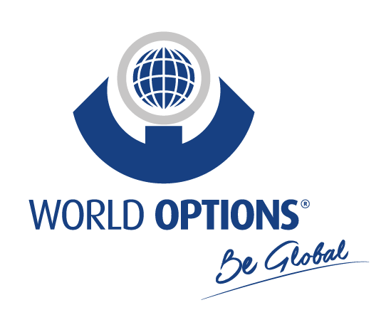 World Options Amsterdam