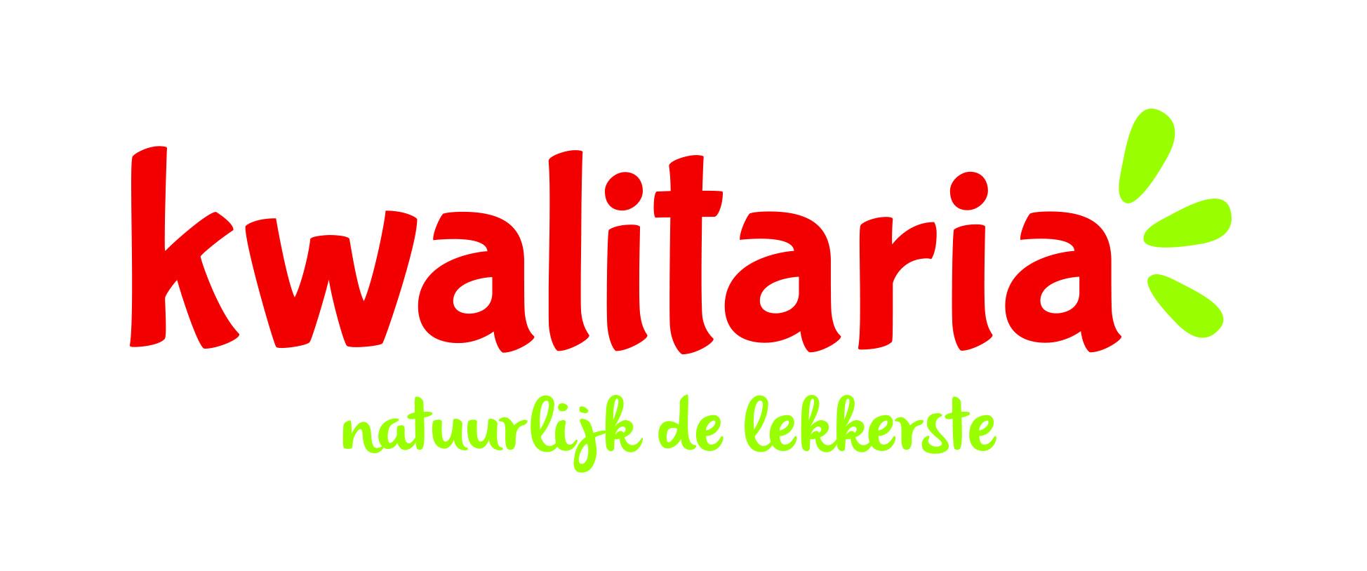 Kwalitaria Heerenveen