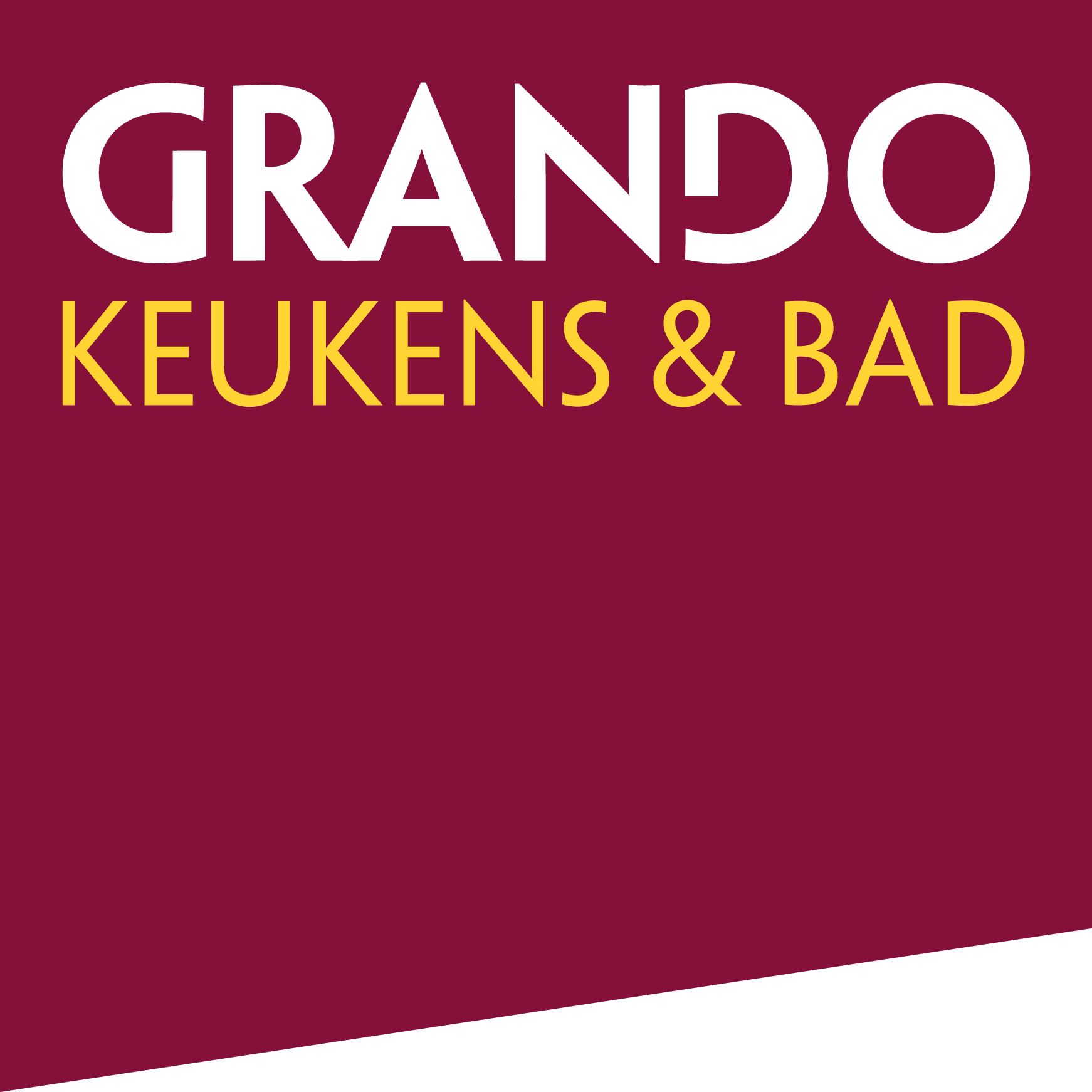 Grando Keukens & Bad Almere