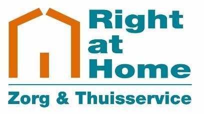 Right at Home Zorg & Thuisservice Amersfoort